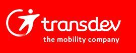 Transdev_logo